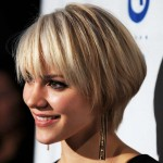 cool-short-hairstyles-2014