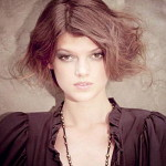 cool-short-hairstyles-2014-3