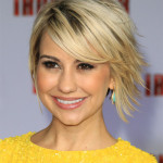 cool-short-hairstyles-2014-4