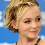 cool-short-hairstyles-2014-5