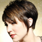 cool-short-hairstyles-2014-7