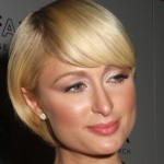 cool-short-hairstyles-2014-9