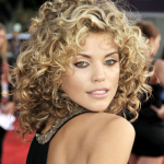 curly_mama_curly_girl__curly_hair_rating_scale..what_type_of_hair_ringlets_hair_