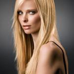 fine-hair-1-350