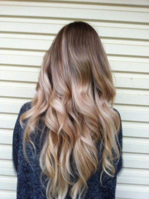 hair-ombre-ombre-hair-hair-ombre-Favim.com-889306 hair-ombre-ombre-hair-hair-ombre-Favim