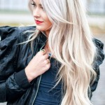 haircolor-trends-2015-3
