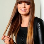 hairstyles-for-long-straight-hair-with-bangs-2014