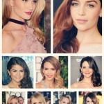 hairstyles-for-thin-hair-1
