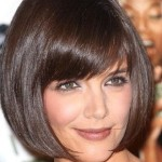 hairstyles-for-thin-hair-12