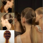 hairstyles-for-thin-hair-2