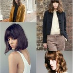 hairstyles-for-thin-hair-3