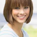 hairstyles-for-thin-hair-4