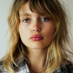 hairstyles-for-thin-hair-7