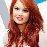 long-red-color-hairstyle
