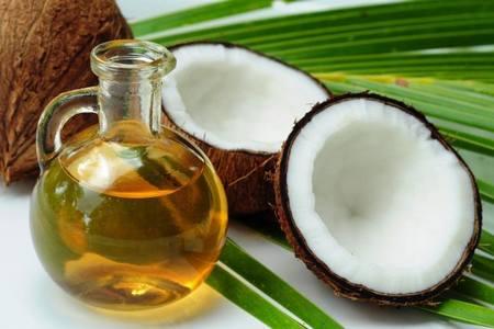 olio-cocco-2 olio-cocco-2
