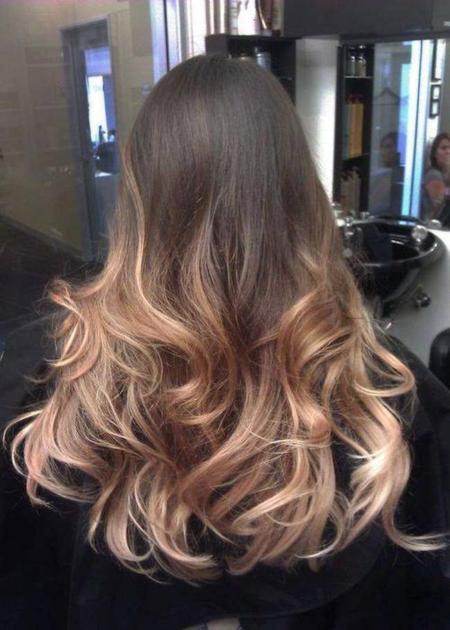 ombre-hair-tras-2 ombre-hair-tras-2