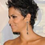 short-hairstyles-for-black-women-ideas-1