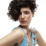 short-hairstyles-for-curly-hair