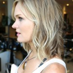 wpid-Ash-Blonde-Hair-Color-With-Highlights-2015-2016-6