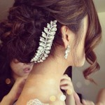 10-Bridal-Hairstyles-Pictures-20131