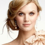 11-Wedding-hairstyles-for-long-hair-pictures
