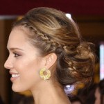 14-Cute-Braid-hairstyles-2013-pictures