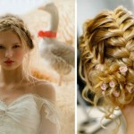 2-Cute-Braid-hairstyles-2013-pictures