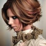 2015-Color-Ideas-for-Short-Hair