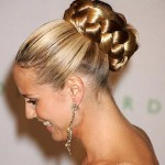 31-Cute-Braid-hairstyles-2013-pictures