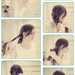 53055-Diy-Easy-Peasy-Knotted-Updo