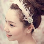 6-Wedding-hairstyles-for-long-hair-pictures