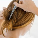615x200-ehow-images-a02-3j-lu-use-clips-halfup-halfdown-hairstyles-800x800