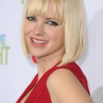 Anna-Faris-Short-Blunt-Bob-Hairstyle-with-Blunt-Bangs-for-Women