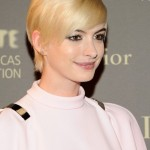 Anne-Hathaway-Short-Pixie-Cut-with-Side-Swept-Bangs-for-Women