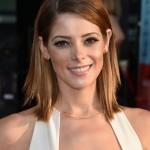 Ashley-Greene-Layered-Lob-Hairstyle-for-Women
