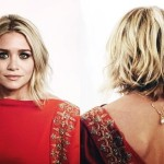 Ashley-Olsen-Short-Layered-Wavy-Bob-Hairstyle-for-Women