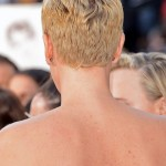 Back-View-of-Charlize-Theron-Pixie-Cut