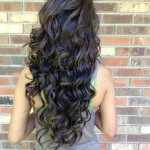 Back-View-of-Long-Curly-Hairstyle-for-Girls