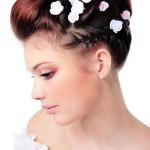 Beach-wedding-hairstyles-for-short-hair