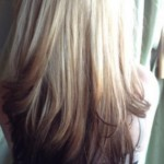Best-Ombre-Hair-Color-Ideas-for-2014-4