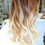 Blonde-Ombre-Hair-for-Long-Hair-Long-Wavy-Hairstyles-2015