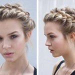 Braid-Hairstyle-Pictures-1