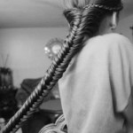 Braid-Hairstyle-Pictures-11
