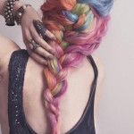 Braid-Hairstyle-Pictures-15