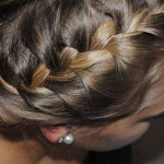 Braid-Hairstyle-Pictures-18
