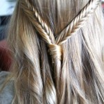 Braid-Hairstyle-Pictures-19