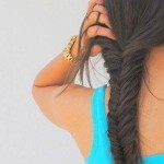 Braid-Hairstyle-Pictures-2