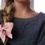 Braid-Hairstyle-Pictures-20