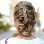 Braid-Hairstyle-Pictures-23