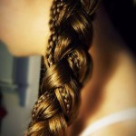 Braid-Hairstyle-Pictures-26